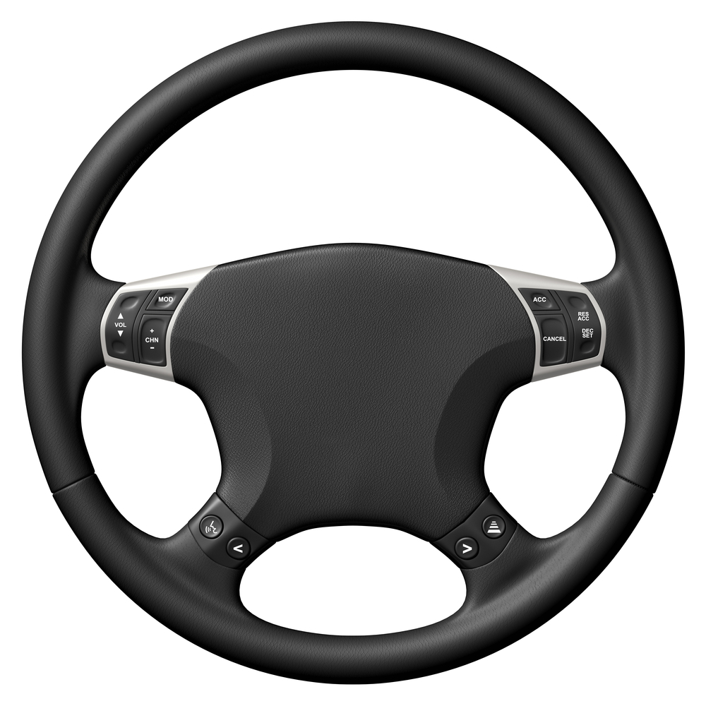 Useful Steering Techniques Every Novice Drivers Should ...